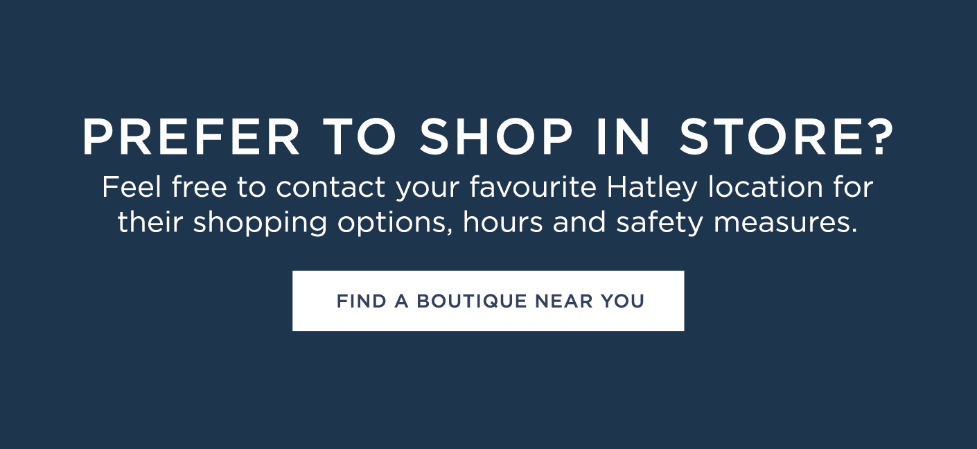 Prefer to shop in store?
