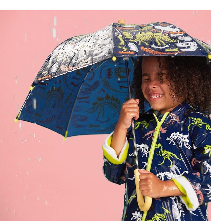 Shop boys rainwear