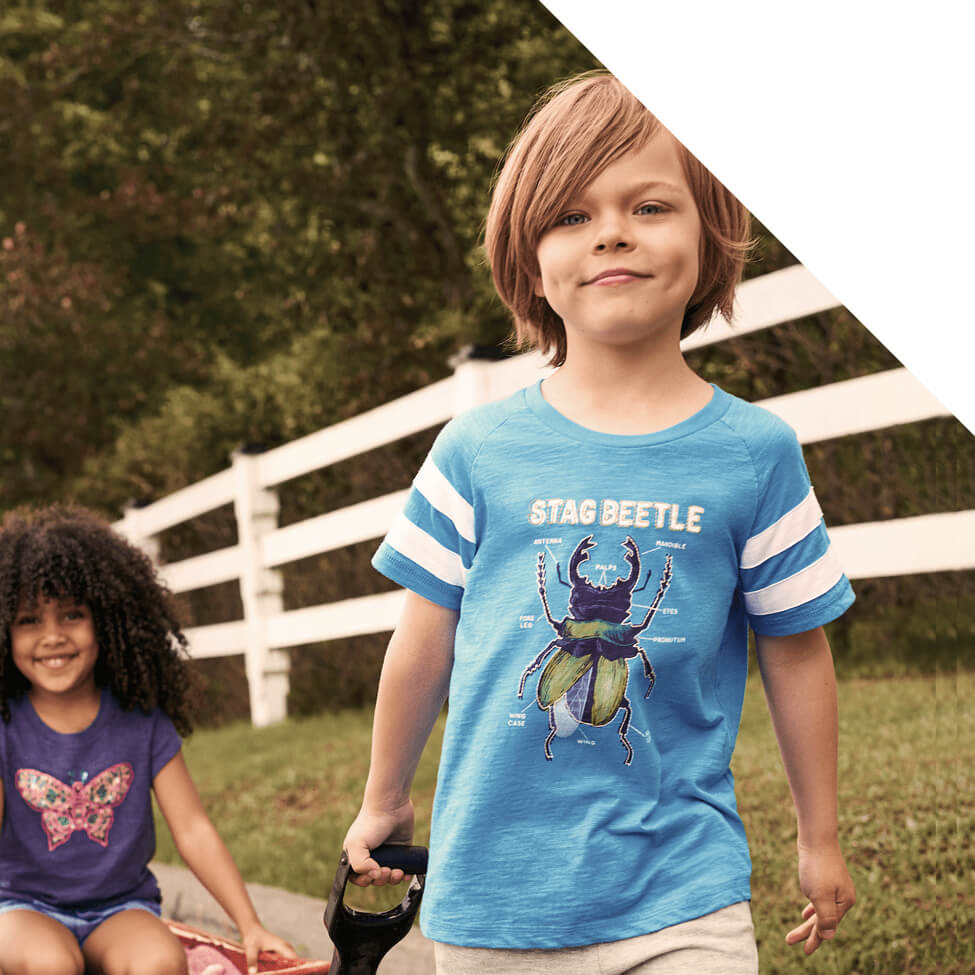 shop new arrivals for boys
