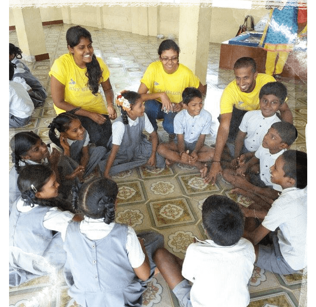 Sevalaya is an amazing non-governmental organization whose invaluable contributions serve 40 villages in and around Chennai, located in Eastern India