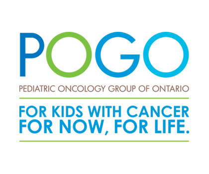 Pediatric Oncology Group of Ontario