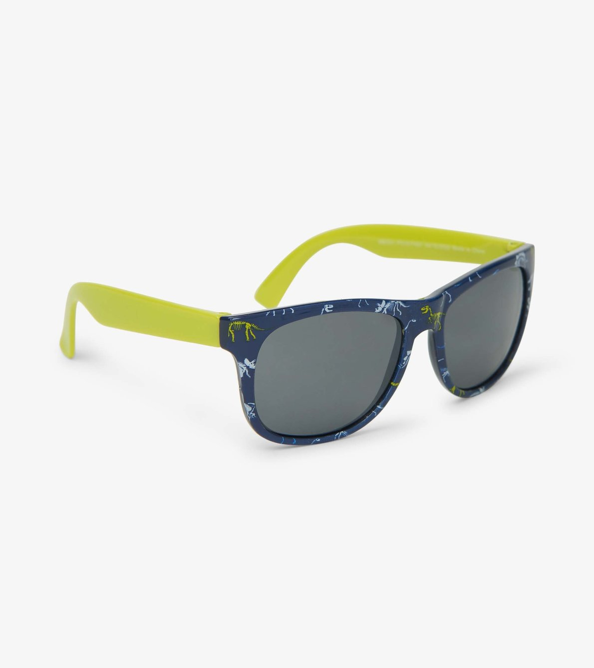 View larger image of Dino Fossils Sunglasses