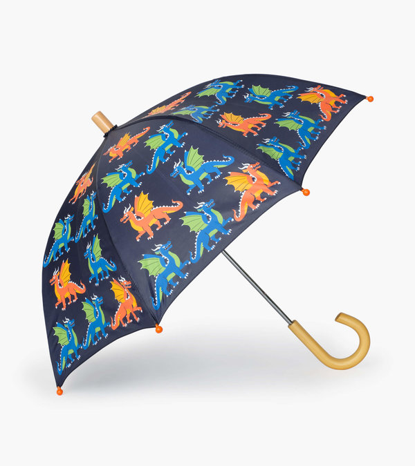 Dragons Umbrella
