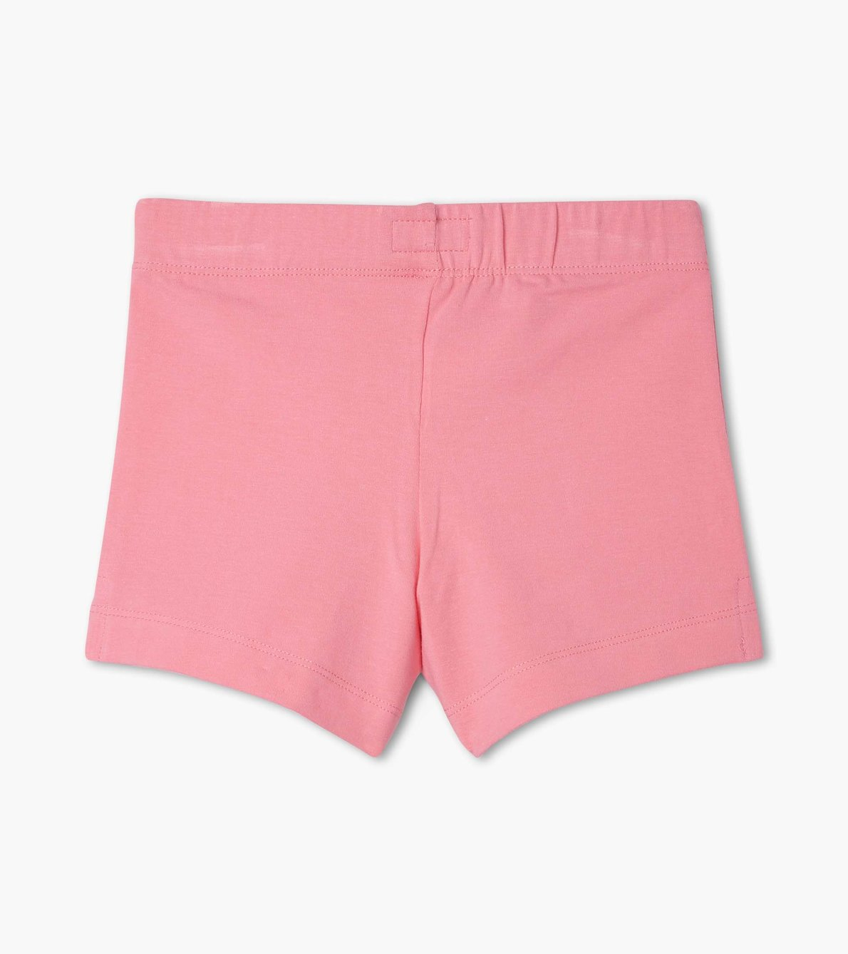 View larger image of Light Pink Bicycle Shorts