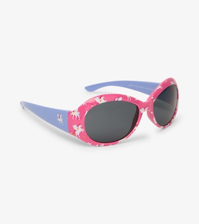 Magical Pegasus Sunglasses
