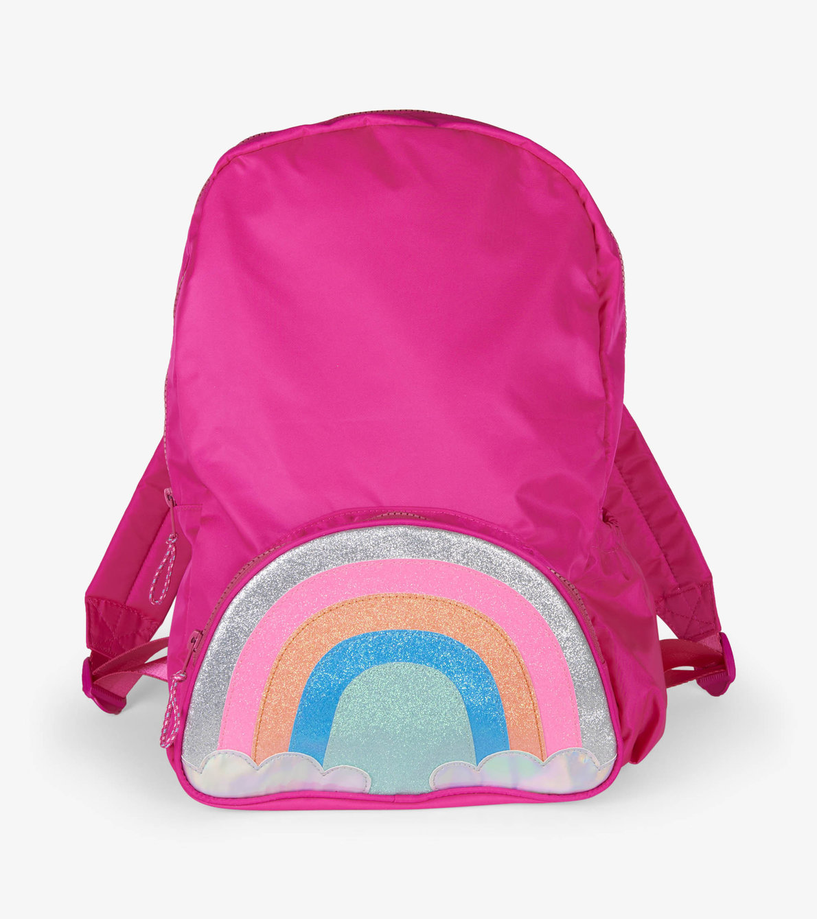 View larger image of Over The Rainbow Backpack