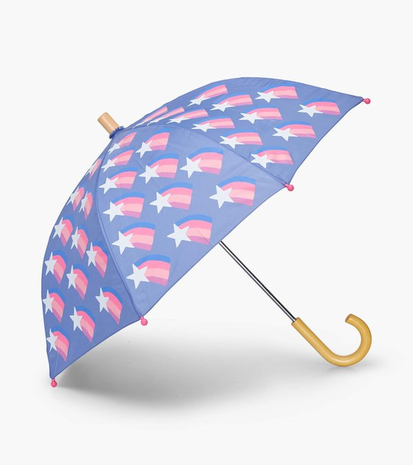Shooting Stars Umbrella